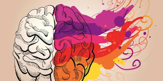 Felsefe Bölümü Nedir İş Olanakları Hakkında Bilgi
