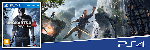 https://pl.webuy.com/product-detail?id=711719848448&categoryName=playstation4-gry&superCatName=gry-i-konsole&title=uncharted-4-a-thief's-end&utm_source=site&utm_medium=blog&utm_campaign=ps4_gbg&utm_term=pl_t10_ps4_aag&utm_content=Uncharted%204