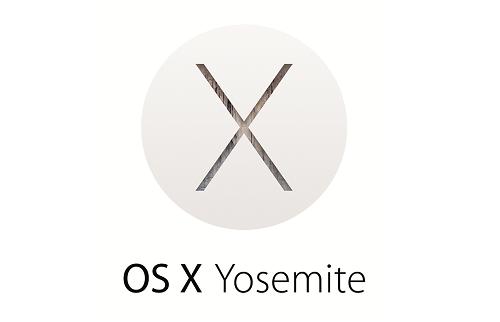 How to install Mac OS X Yosemite