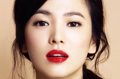 Cara Memerahkan Bibir - lensaglobe.com
