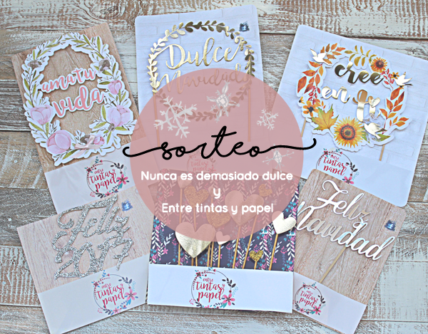 sorteo-navidad-cake-toppers-topper-cupcakes