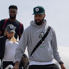 best service b09bd 18cd6 Celtics Life: Celtics shirt game is strong as they head to ...