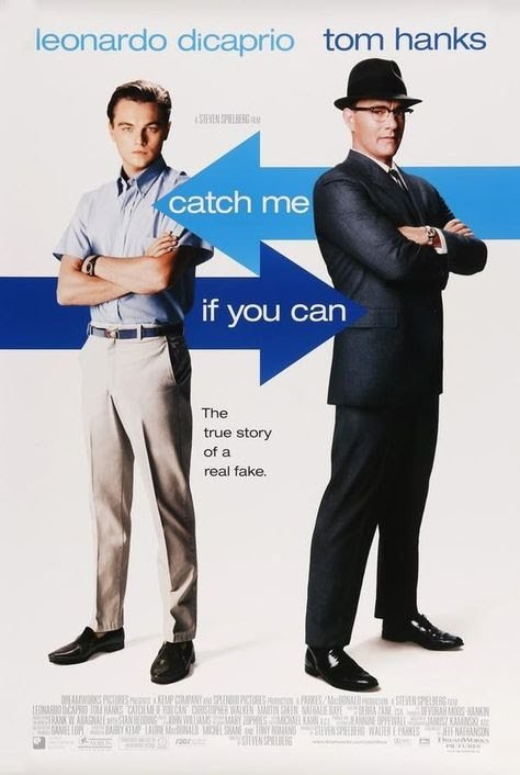 catch me if you can full movie download mp4