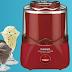 Cuisinart ICE21R Best Cheap Automatic Ice Cream Maker