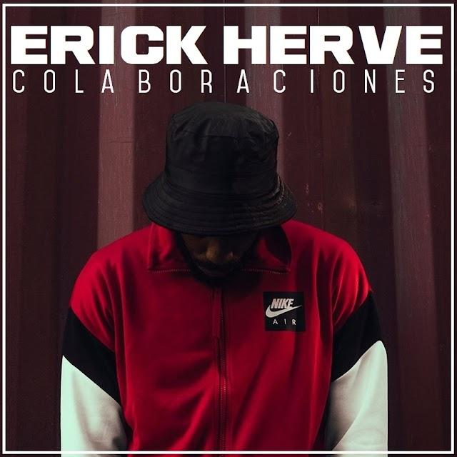 Erick Hervé - Colaboraciones (Bootleg)