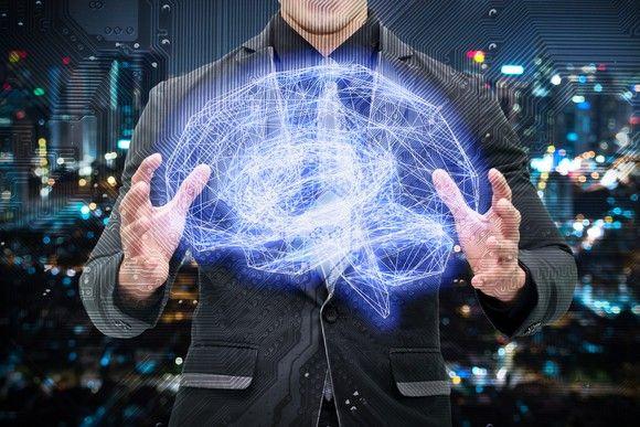 Top 9 cách hack bộ não để vận dụng tối đa sức mạnh của trí tuệ