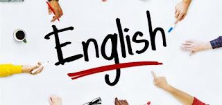 أهمية اللغة الإنجليزية في التعليم العالي والذهاب إلى الخارج