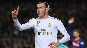 Michael Owen blames Cristiano Ronaldo for Gareth Bale misfortune at Real Madrid