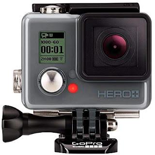 harga-kamera-gopro