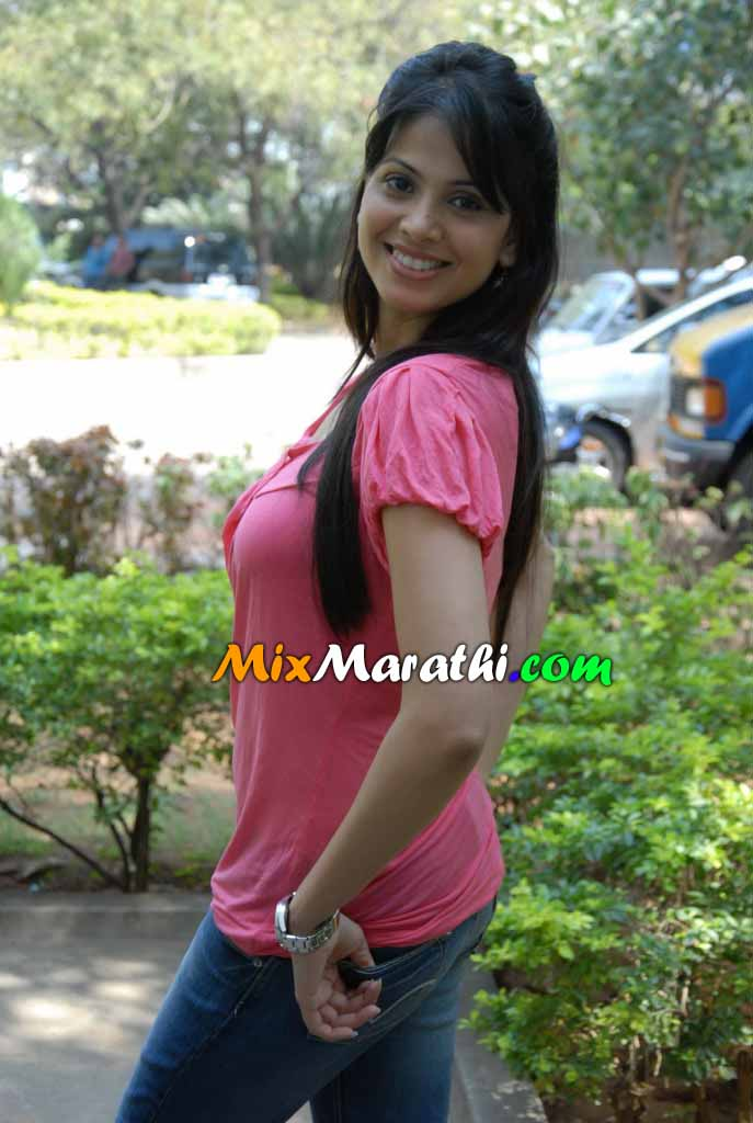 Marathi Full Sexy Video