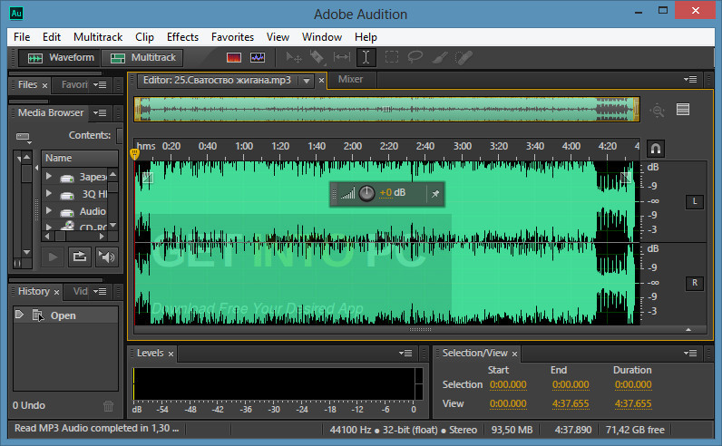 adobe audition 5.5 crack serial sites