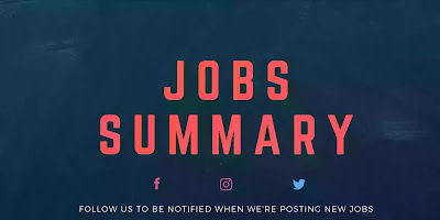 New job Office Manager (DOH5444) in Washington