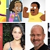 The Simpsons, Family Guy, Big Mouth and Central Park Recasting Non-White Roles