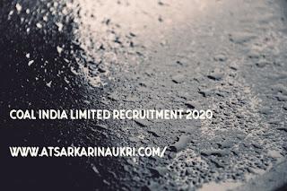 https://www.atsarkarinaukri.com/