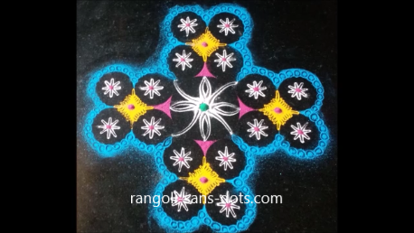 awesome-rangoli-4a.png