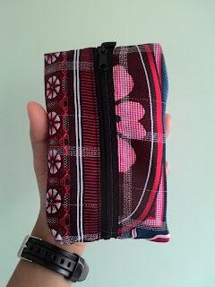 souvenir sajadah batik murah souvenir sajadah cantik-085227655050