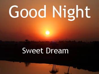 new good night shayari