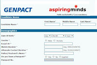 Genpact-registration-link-for-freshers