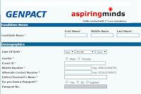 Genpact-registration-link-for-freshers