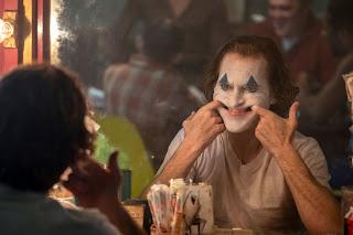 Christen Limbaugh Bloom: la violencia de la película 'Joker' no es lo que más me molesta: ESTO es