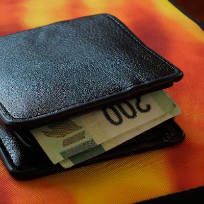 ¿Qué debes hacer para mejorar tus finanzas?