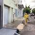 Estado e prefeituras cearenses contratam R$ 1,1 bilhão sem licitação em meio à pandemia. Iguatu contratou 12,6 milhões