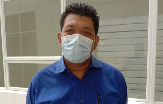 Hari Ini Rumah Sakit Budi Medika Lampung Beri Vaksin 30 Orang Warga Bumi Waras
