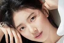 Pengin Kulit Mulus ala Perempuan Korea, Ini Deretan Sheet Mask Murahyang Perlu Kamu Coba
