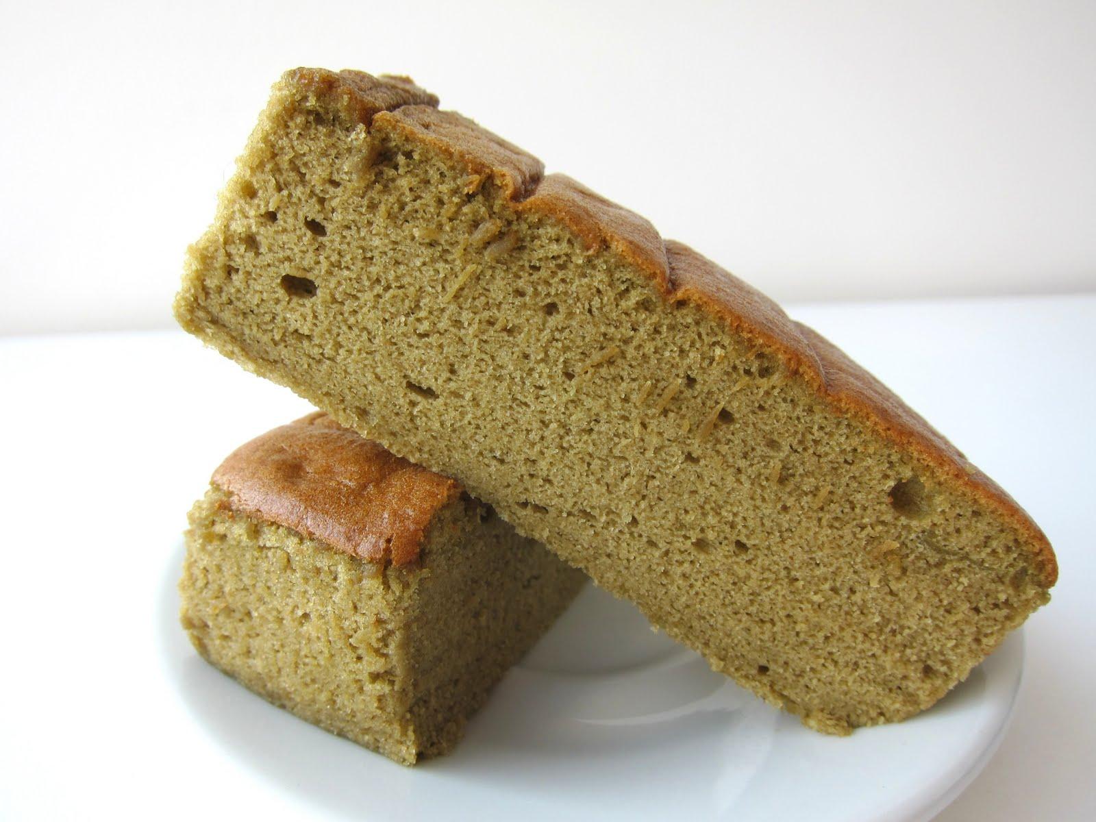 Southern Tea Cake Recipe Paula