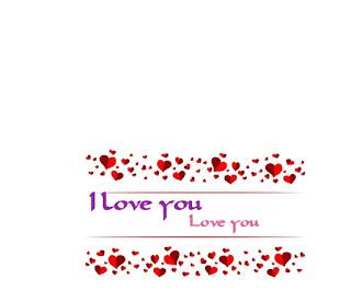 love logos