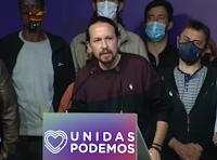 Elecciones en Madrid: ¡necesitamos un programa socialista revolucionario de unión contra la extrema