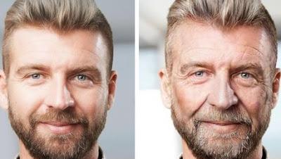 Filter Muka Tua dan Muda di Instagram, Yuk Ketahui Disini!
