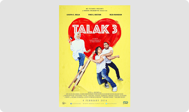 https://www.tujuweb.xyz/2019/06/download-film-talak-3-full-movie.html