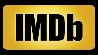 https://www.imdb.com/name/nm10583386/