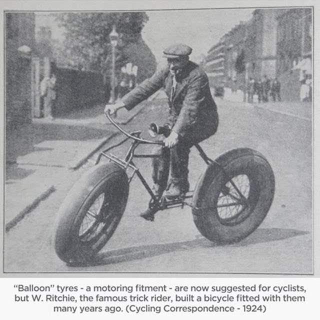 """Фото из журнала """"Велоспорт"""" за ноябрь 1924"""