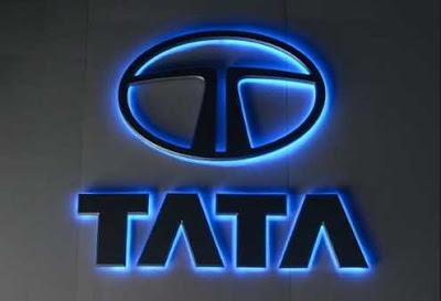 Tata Most Trusted Indian Brand