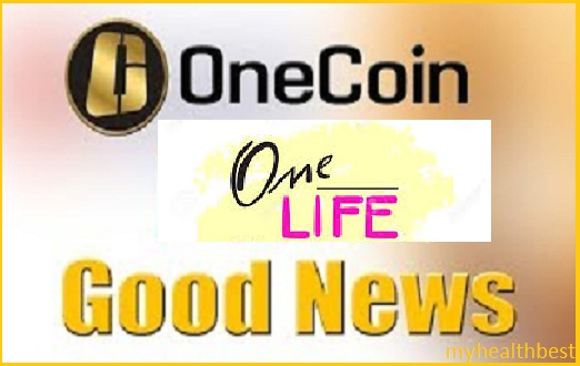Onecoin Onelife Exchange The