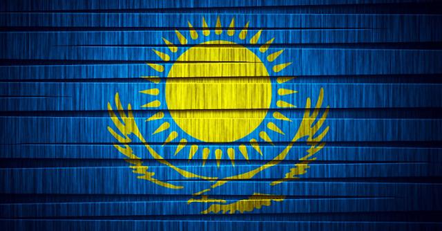 kazakistan-https-ban