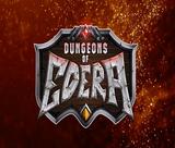 dungeons-of-edera