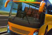 Bus Simulator: Original v3.8 Apk Mod + Data