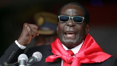 Robert Mugabe,Zimbabwe's strongman, Robert Mugabe dies, Zimbabwe after Mugabe,Zimbabwe
