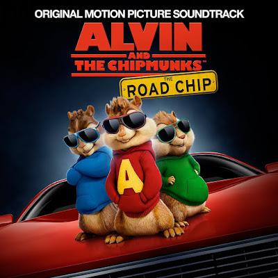 soundtrack%2Balvin%2By%2Blas%2Bardillas%2Baventura%2Bsobre%2Bruedas