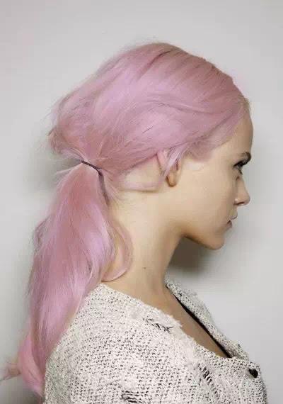 pasten hairstyle