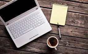 Tips Ngeblog untuk Para Blogger Baru