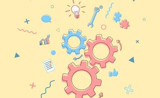 Meningkatkan Otoritas Blog