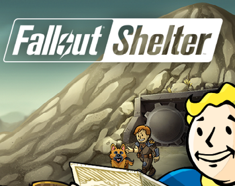 Fallout Shelter Hack Download