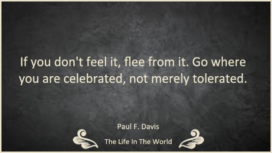 Wisdom Quotes : Part 31