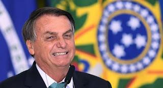 Bolsonaro pretende acabar com abono salarial dos trabalhadores para pagar Bolsa Família de R$ 300, revela portal