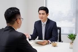 Cara Mempertahankan Karyawan yang Berpengalaman dan Efisien
