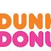 Dunkin' Donuts presenta el NUEVO Sweet & Salted Cold Brew